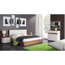 Комплект для спальни минимал