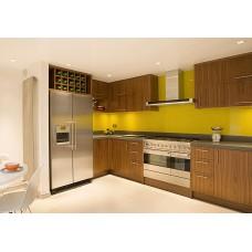 Кухня шпон дерево текстура