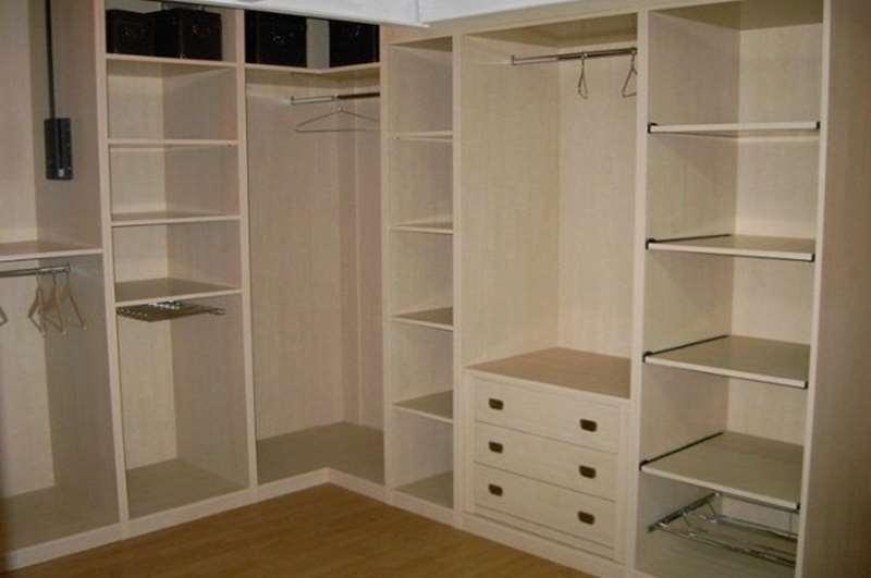 мебель на заказ Киев фабрика